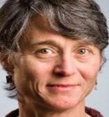 Pamela Brody-Heine