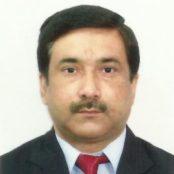 Bidyananda Barkakoty
