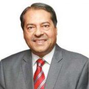 Dr. Bhaskar Chatterjee