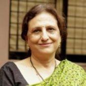 Dr. Nirja Mattoo