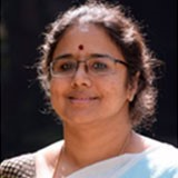 Prof.-Vasanthi-Srinivasan