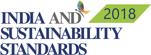 India and Sustainability Standards