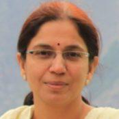 Dr. Geeta Sekhon