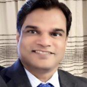 Abhay Pathak