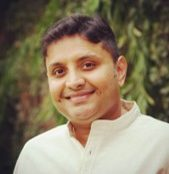 Anindit Roy Chowdhury