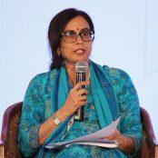 Deeksha Vats