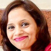 Dipanwita Chakraborty