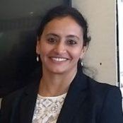 Dr. Rachna Arora