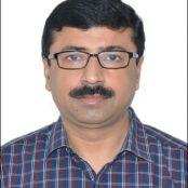 Dr. Sandip Chatterjee