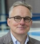 Erik Bouwmeester