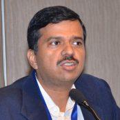 Palash Srivastava