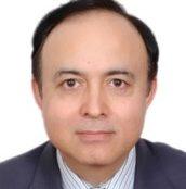 Rajeev Vijh