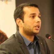 Tasvvar Ali