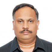 Vijay Vardhan Vasireddy