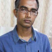 Alok Kumar, Member secretary, Bihar State pollution control board