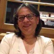 Anita Chester