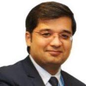 Chandan Bhavnani