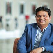 Dr NareshTyagi (1)