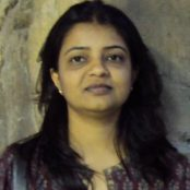 Dr Shariqua Yunus