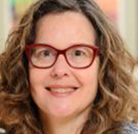 Karin Kreider