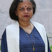 Leena Srivastava