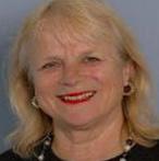 Linda Hancock