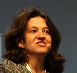 Norma Tregurtha