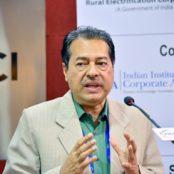 Dr-Bhaskar-Chatterjee