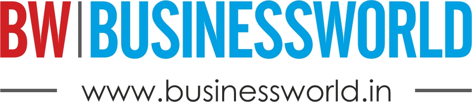 Image result for Business World Logo