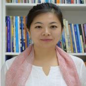 Aya Matsuura