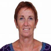 Dr Julie Reviere