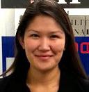 Jane Hwang