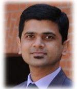 Prof. Kalyan Bhaskar