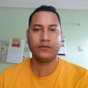 Rupam Das