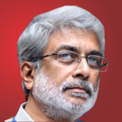 Shankar Venkateswaran