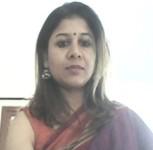 Subhadra Gupta