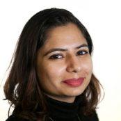 Trishna Mohan Kripalani