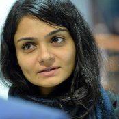 Nandini Sharma pic