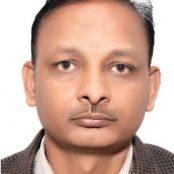 Alok Singh SDMC (1)
