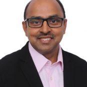 Anand Vijay Jha_Walmart