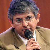 Anurag-Priyadarshi
