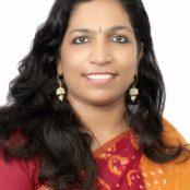 KrithikaRam (1)
