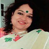 Lakshmi Bhatia