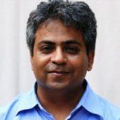 Murli Dhar