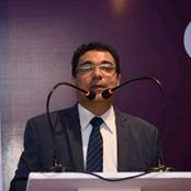 Ranjeeb Sarma (1)