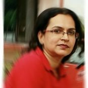 Sangeeta Mansur
