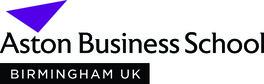 ABS Birmingham logo Purple RGB (1)