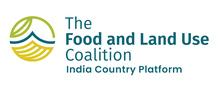 FOLU-India-logo