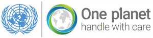 UN & One Planet (1)
