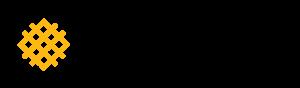 WRI_India_logo_4c